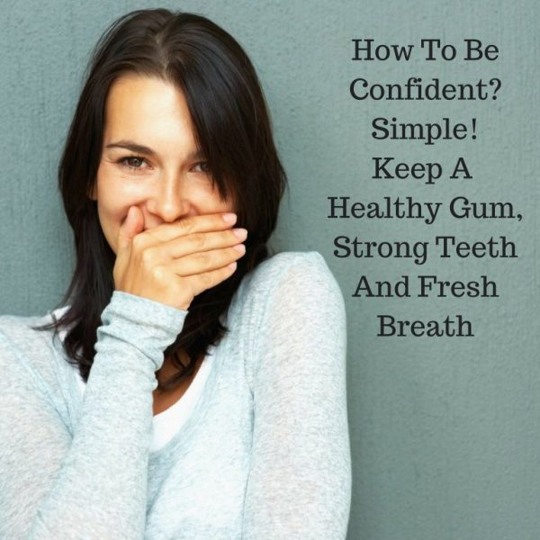 Be Beautiful with Strong Teeth and Fresh Breath1.jpg