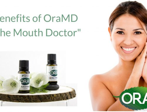 Benefits-of-OraMD-The-Mouth-Doctor--1.jpg