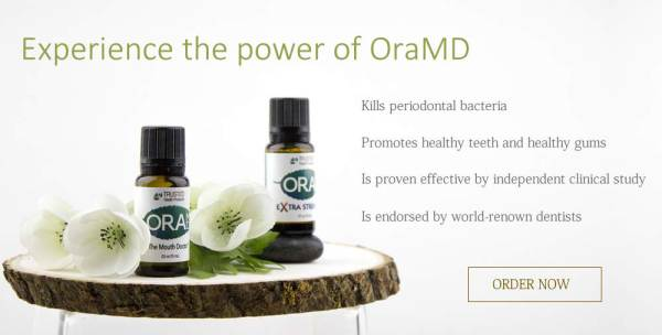 Benefits-of-OraMD-The-Mouth-Doctor--2