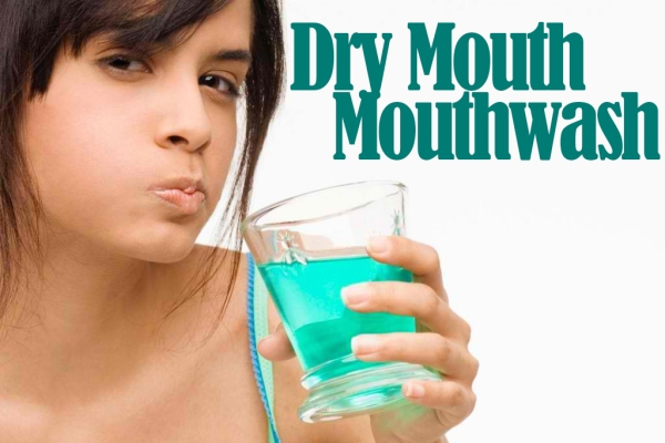 Facts And Natural Mouthwash Ideas For Dry Mouth2