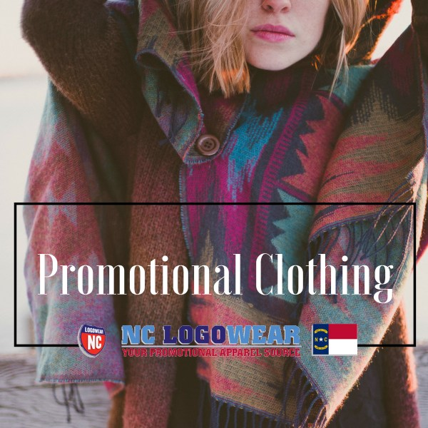 Great Deals of Promotional Products Offered by NC Logowear1.jpg