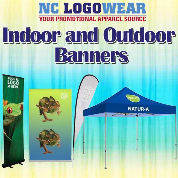 Indoor-and-Outdoor-Banners-1.jpg