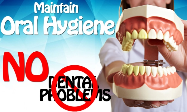Maintain-Oral-Hygiene1
