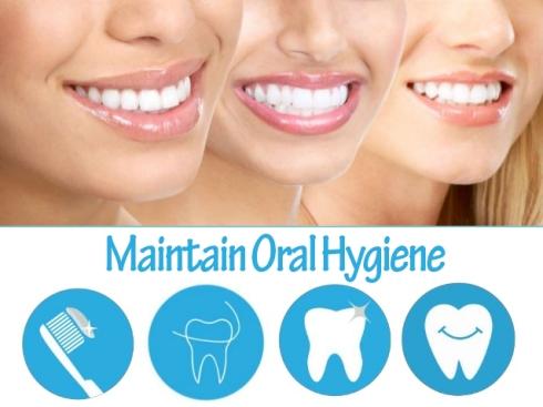 Maintain-Oral-Hygiene2