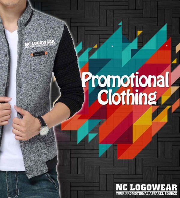 Promotional-Clothing-1.jpg