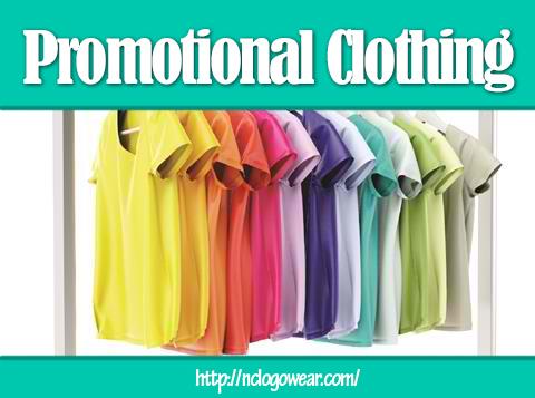 Promotional-Clothing-2