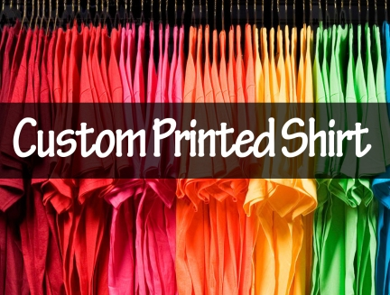 Best Place to Go to Get Your Custom Printed Shirt2.jpg