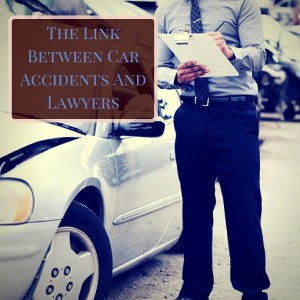 Car Accidents and Lawyers1.jpg