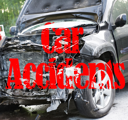 car-accidents-and-lawyers2