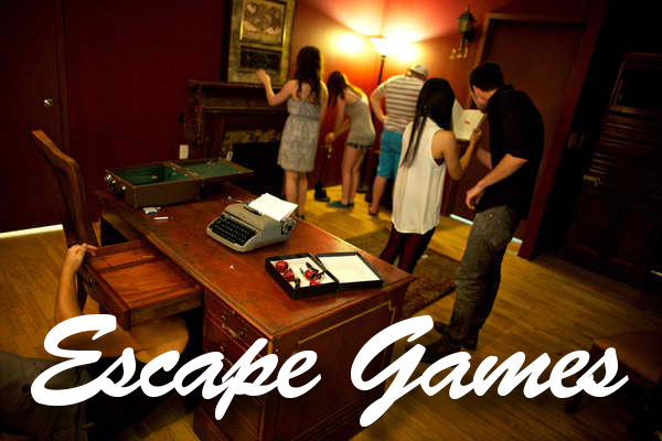 escape-games-take-away-your-boredom2
