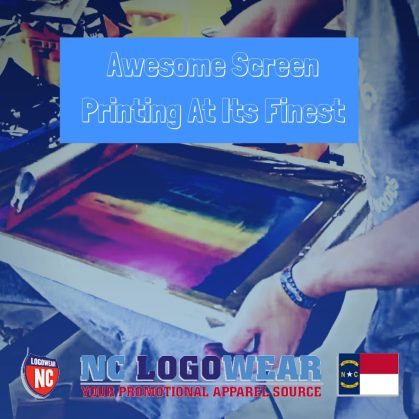 Know More About Screen Printing1.jpg