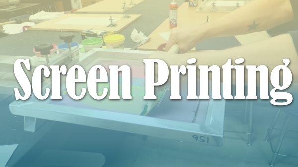 know-more-about-screen-printing2