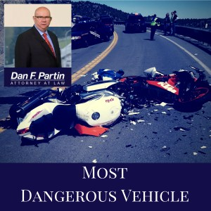 Motorcycle – Most Dangerous Vehicle1.jpg