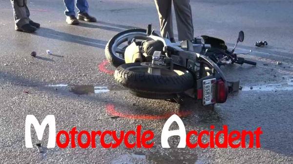 Motorcycle – Most Dangerous Vehicle2.jpg