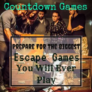 real-life-escape-games-try-your-puzzle-solving-skills1