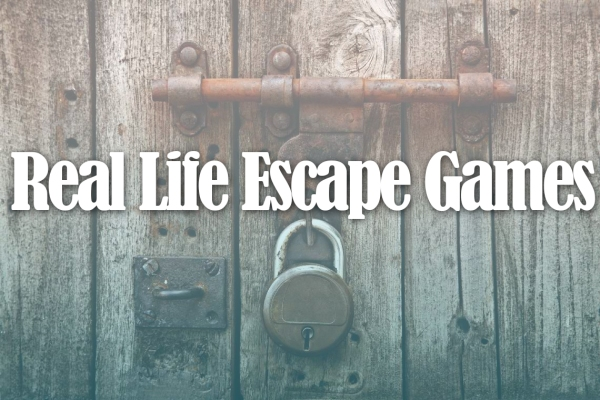 Real Life Escape Games- Try your Puzzle Solving Skills2.jpg