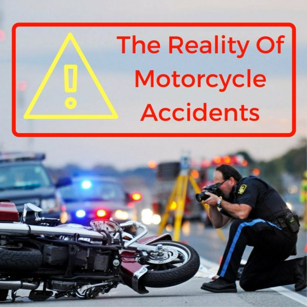 The Reality Of Motorcycle Accidents1.jpg