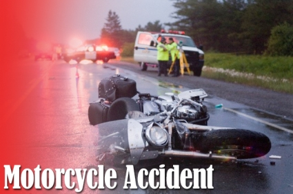 The Reality Of Motorcycle Accidents2.jpg