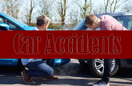 car-accidents-can-happen-to-anyone-anywhere-and-anytime2