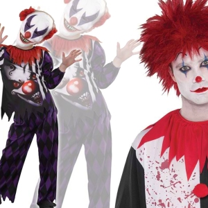 clown-costumes-for-women