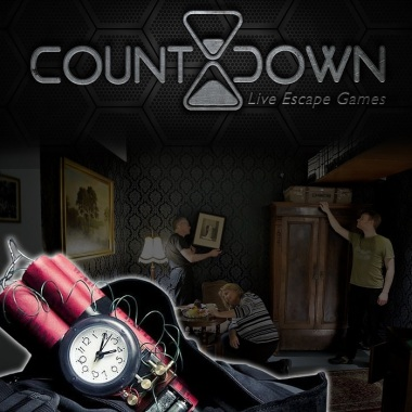 countdown-games