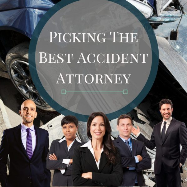 Picking The Best Accident Attorney1.jpg