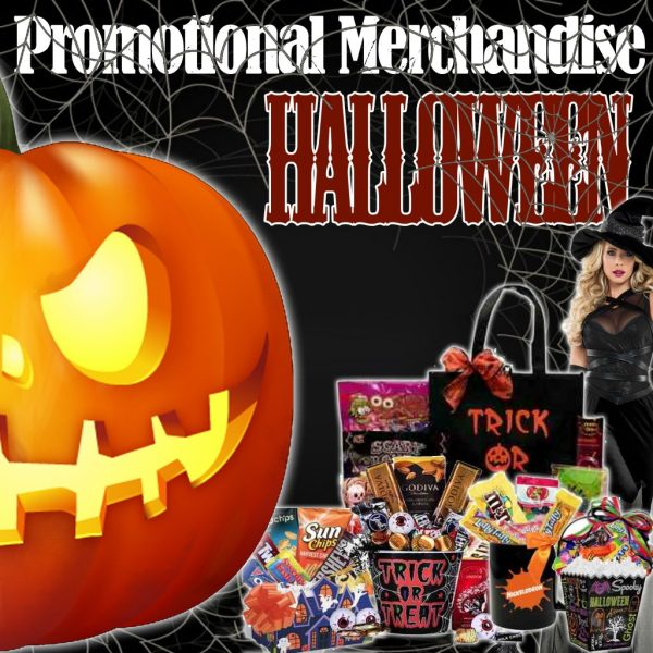 Promotional Merchandise For The Halloween1.jpg