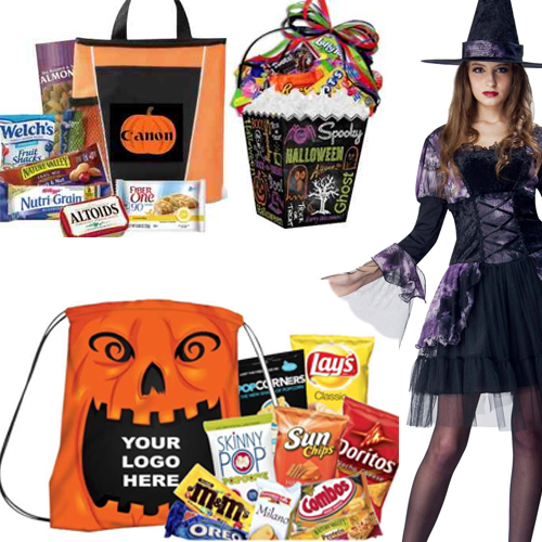 promotional-merchandise-for-the-halloween2