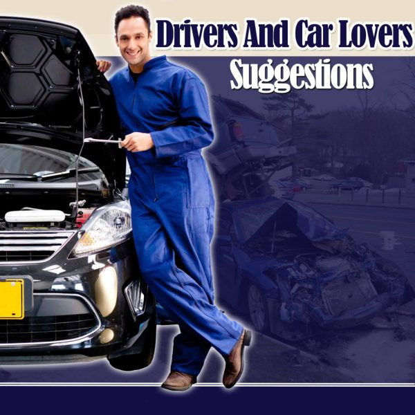 Suggestions For Drivers And Car Lovers1.jpg