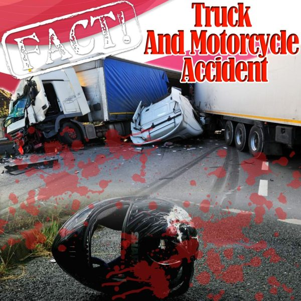 Truck And Motorcycle Accident Facts1.jpg