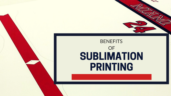 benefits-of-sublimation-printing