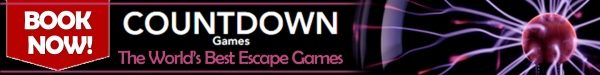countdown-games-banner-1