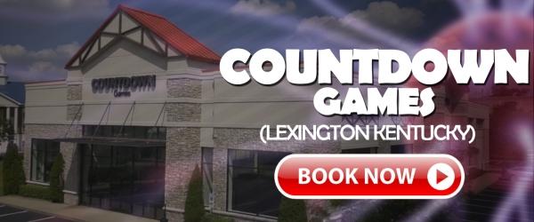countdown-games-lexington-kentucky