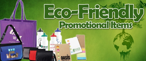 eco-friendly-gift-items