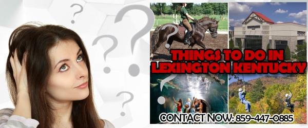 entertainment-in-lexington-kentucky