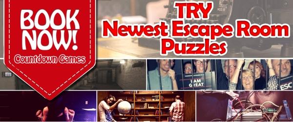 escape-room-puzzles