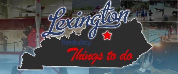 lexington-kentucky-things-to-do