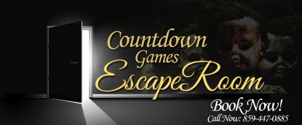 escape-room-games
