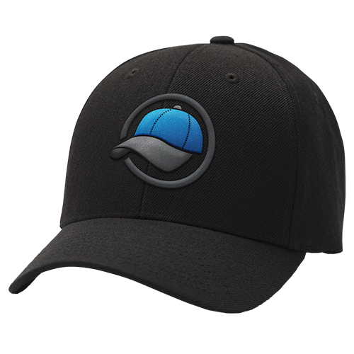 Embroidered Hats Store